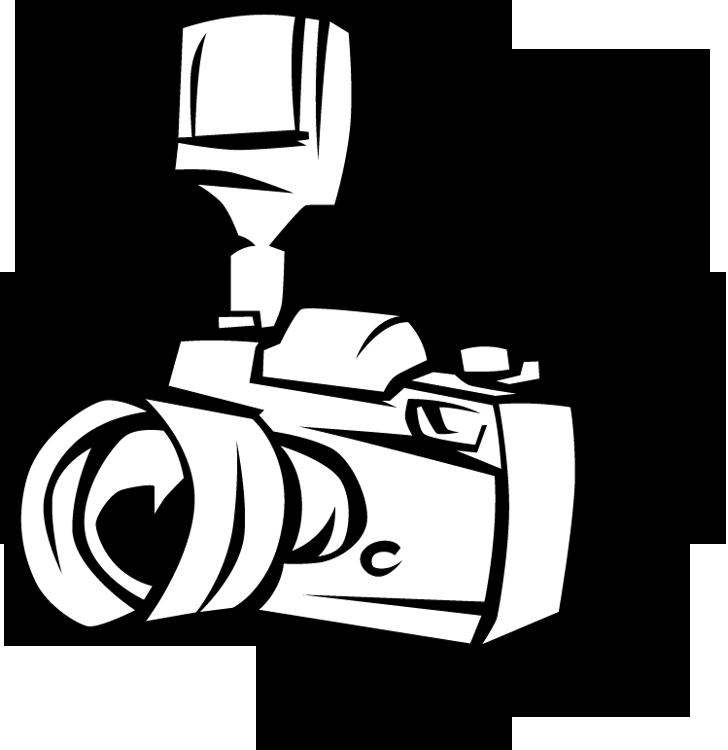 Svadebnyj fotograf
